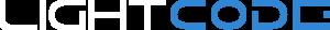 logo light code