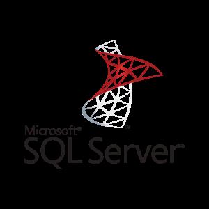 sql serwer